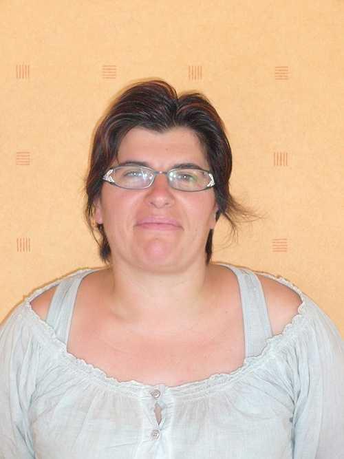 Marie-Paule PERTUISEL 0